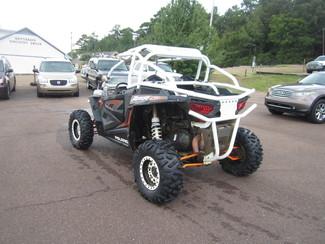 2014 Polaris RZR XP1000 Batesville, Mississippi 6