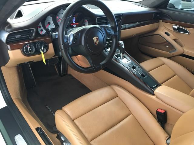 2014 Porsche 911 4S Longwood, FL 13