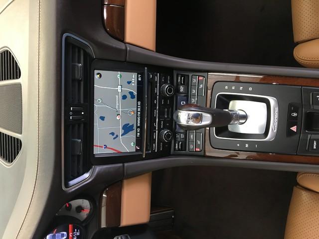 2014 Porsche 911 4S Longwood, FL 18