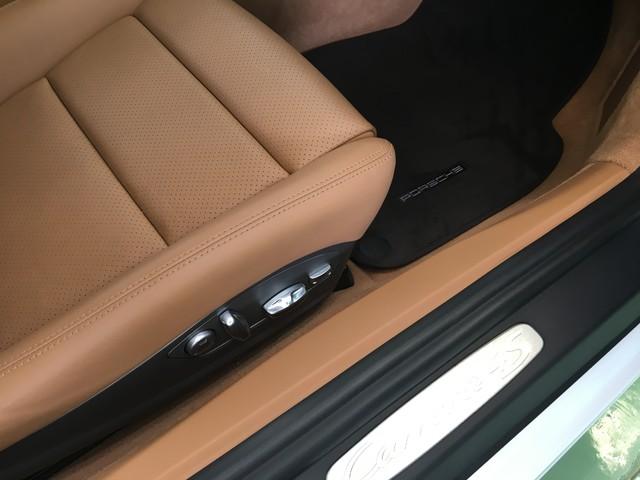 2014 Porsche 911 4S Longwood, FL 25