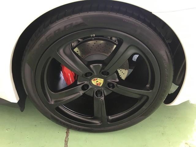 2014 Porsche 911 4S Longwood, FL 32