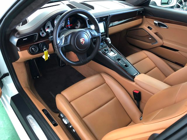 2014 Porsche 911 4S Longwood, FL 17