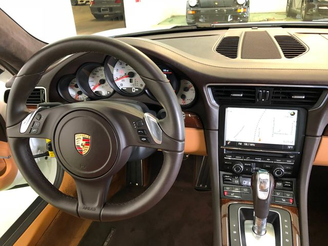 2014 Porsche 911 4S Longwood, FL 20