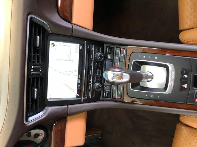 2014 Porsche 911 4S Longwood, FL 21