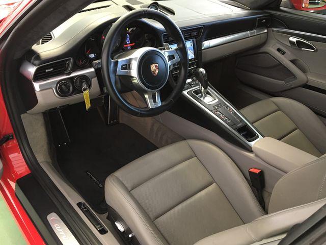 2014 Porsche 911 S Longwood, FL 13