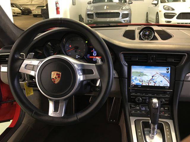 2014 Porsche 911 S Longwood, FL 16