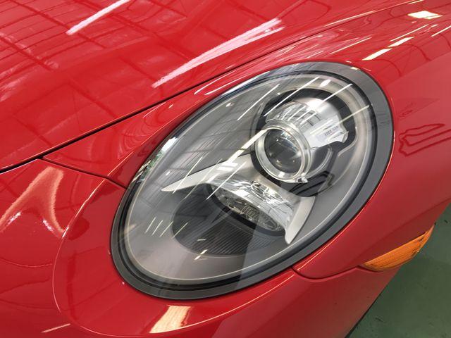 2014 Porsche 911 S Longwood, FL 32