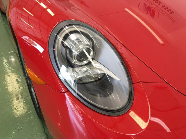 2014 Porsche 911 S Longwood, FL 33