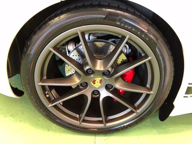 2014 Porsche 911 Carrera S Longwood, FL 29