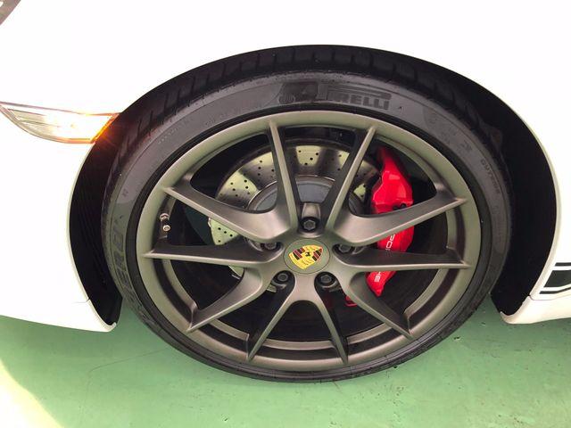 2014 Porsche 911 Carrera S Longwood, FL 31
