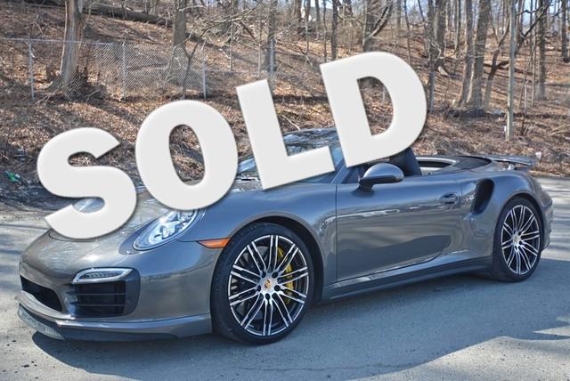 Used 2014 Porsche 911, $149995