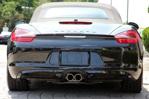 2014 Porsche Boxster S in Alexandria, VA