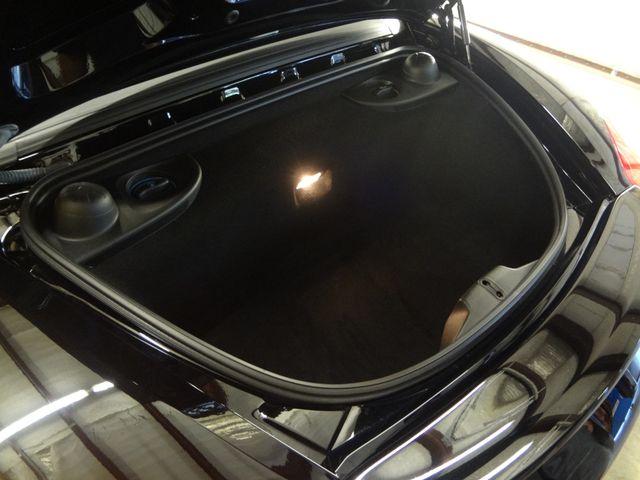 2014 Porsche Boxster S Austin , Texas 36