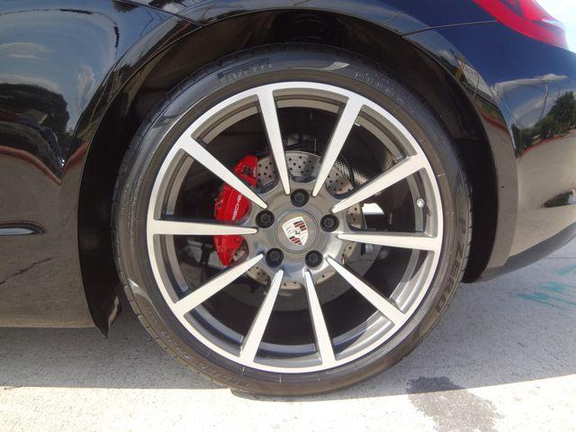 2014 Porsche Boxster S Austin , Texas 20