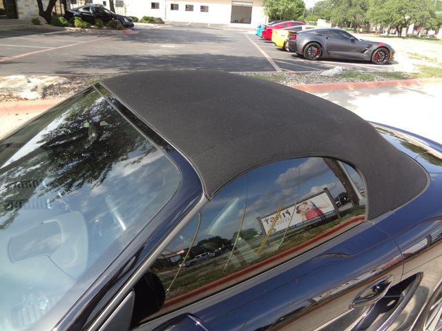 2014 Porsche Boxster S Austin , Texas 17
