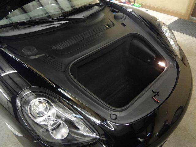 2014 Porsche Boxster S Austin , Texas 34