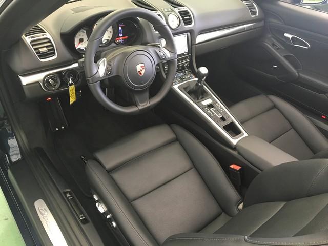 2014 Porsche Boxster S Longwood, FL 13