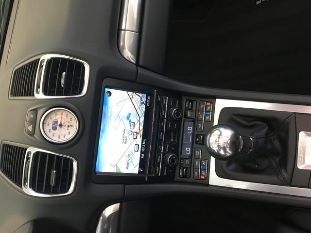 2014 Porsche Boxster S Longwood, FL 17