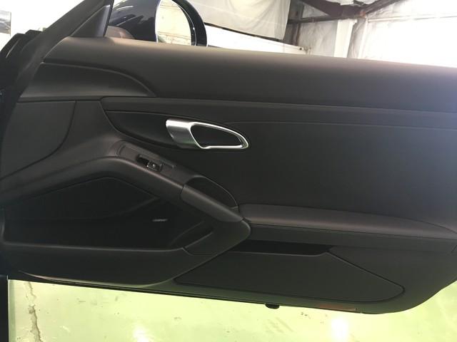 2014 Porsche Boxster S Longwood, FL 23