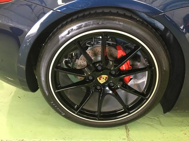 2014 Porsche Boxster S Longwood, FL 32