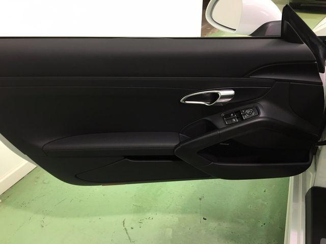 2014 Porsche Boxster S Longwood, FL 12