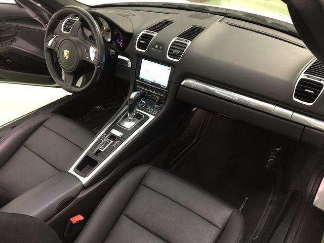 2014 Porsche Boxster S Longwood, FL 15