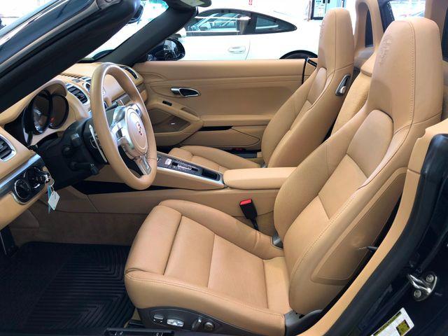2014 Porsche Boxster S Longwood, FL 14