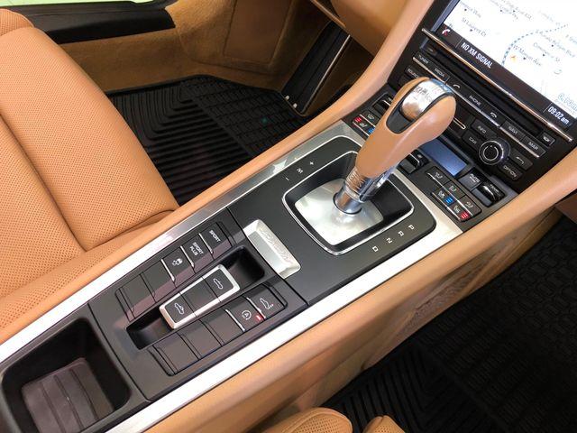 2014 Porsche Boxster S Longwood, FL 20