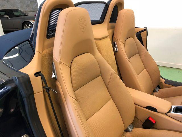 2014 Porsche Boxster S Longwood, FL 22