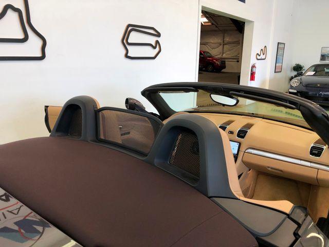 2014 Porsche Boxster Longwood, FL 23