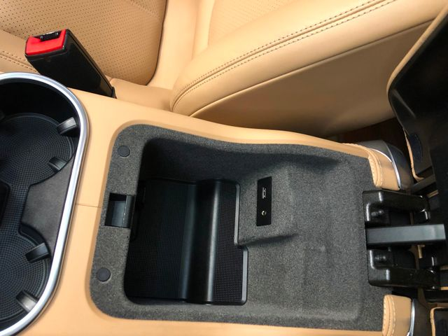 2014 Porsche Cayenne Turbo Longwood, FL 45