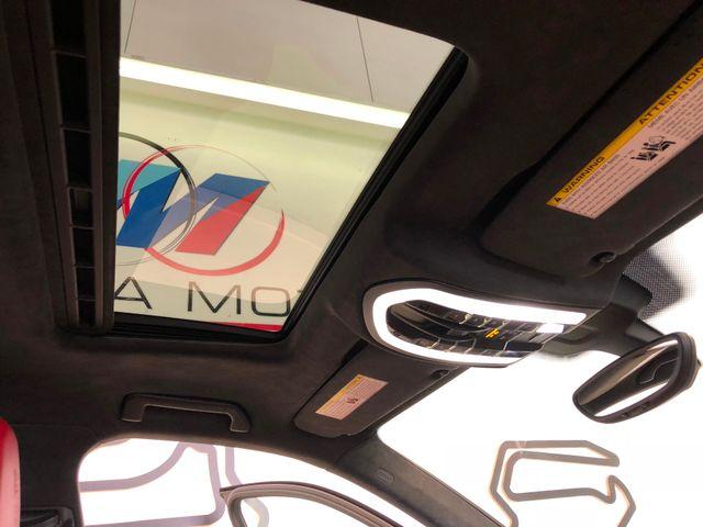 2014 Porsche Cayenne Turbo S Longwood, FL 36