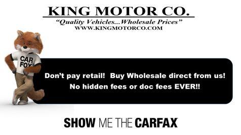 2014 Porsche Cayenne Diesel Platinum Edition | Marion, Arkansas | King Motor Company in Marion, Arkansas
