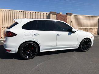 2014 Porsche Cayenne GTS Scottsdale, Arizona 17