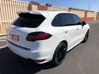 2014 Porsche Cayenne GTS Scottsdale, Arizona 19