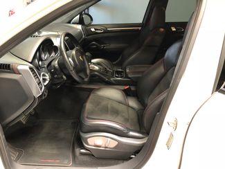 2014 Porsche Cayenne GTS Scottsdale, Arizona 24