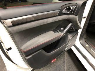 2014 Porsche Cayenne GTS Scottsdale, Arizona 25