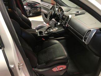 2014 Porsche Cayenne GTS Scottsdale, Arizona 28