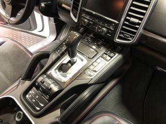 2014 Porsche Cayenne GTS Scottsdale, Arizona 30