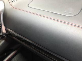 2014 Porsche Cayenne GTS Scottsdale, Arizona 31