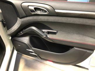 2014 Porsche Cayenne GTS Scottsdale, Arizona 33