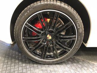 2014 Porsche Cayenne GTS Scottsdale, Arizona 43