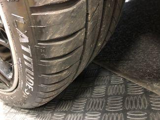 2014 Porsche Cayenne GTS Scottsdale, Arizona 44