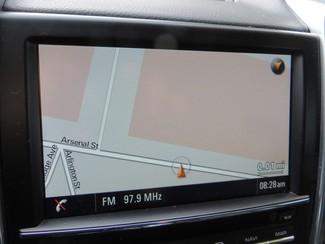 2014 Porsche Cayenne Platinum Edition Watertown, Massachusetts 16
