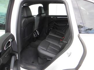 2014 Porsche Cayenne Platinum Edition Watertown, Massachusetts 6