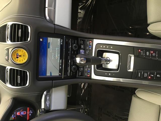 2014 Porsche Cayman S Longwood, FL 17