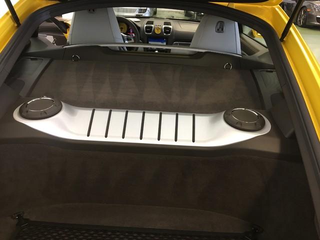 2014 Porsche Cayman S Longwood, FL 24