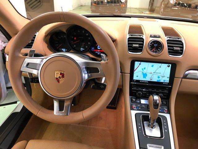 2014 Porsche Cayman Longwood, FL 15