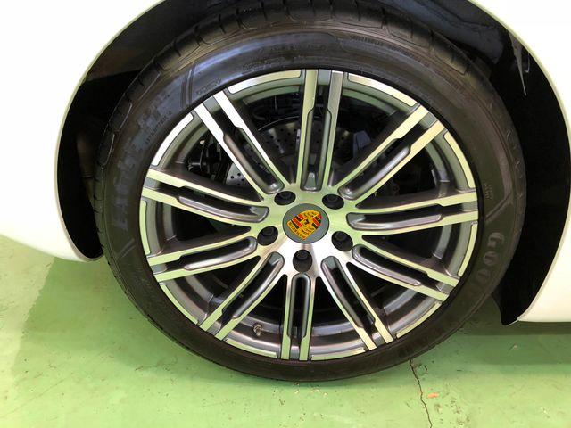 2014 Porsche Cayman Longwood, FL 24