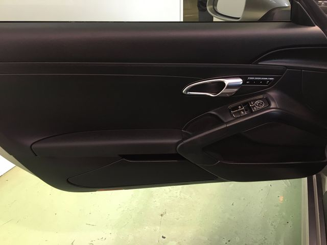 2014 Porsche Cayman Longwood, FL 12